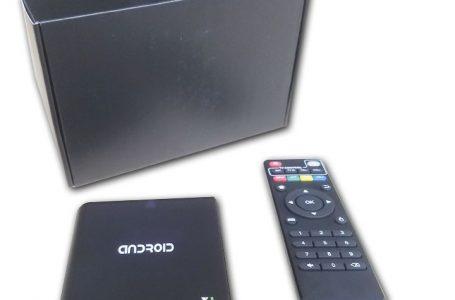 Hướng Dẫn Cách Biến Tivi Thường Thành Smart Tivi – Tivi Thông Minh Đơn Giản Tiết Kiệm Chi Phí