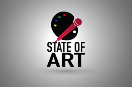 State of the art là gì? Và cách sử dụng ra sao?